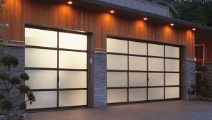 Garage Doors Phoenix